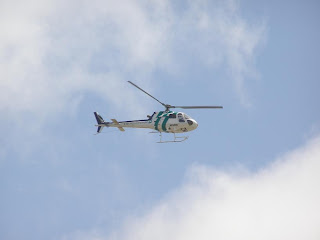 Aerospatiale AS 350B2