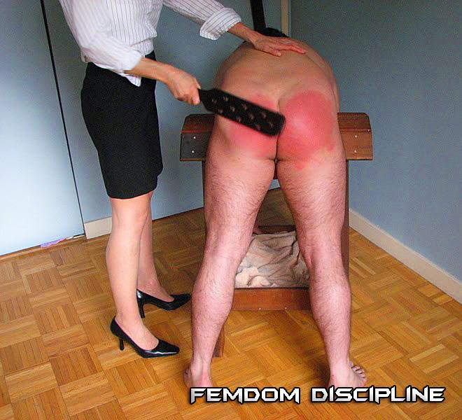 Rachel steele red milf free wmv