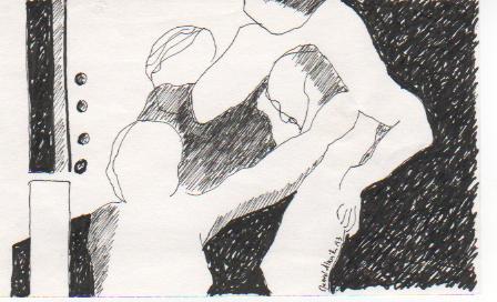 [Pintura+Manuel+Almeida+089.jpg]