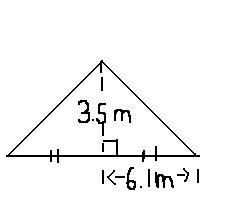 Room 44 Math (2008)