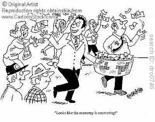 Economics: February 2010