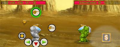 play Battle Mechs @ www.CafeCafeGames.com