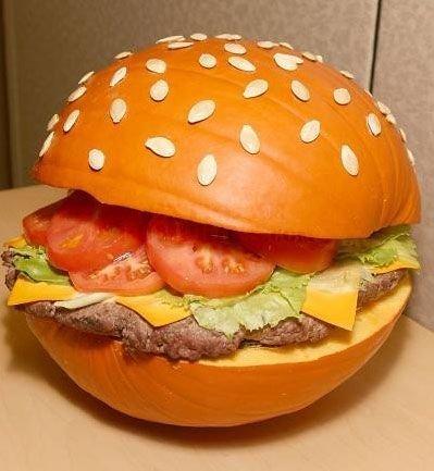 [Pumpkin+2.bmp]
