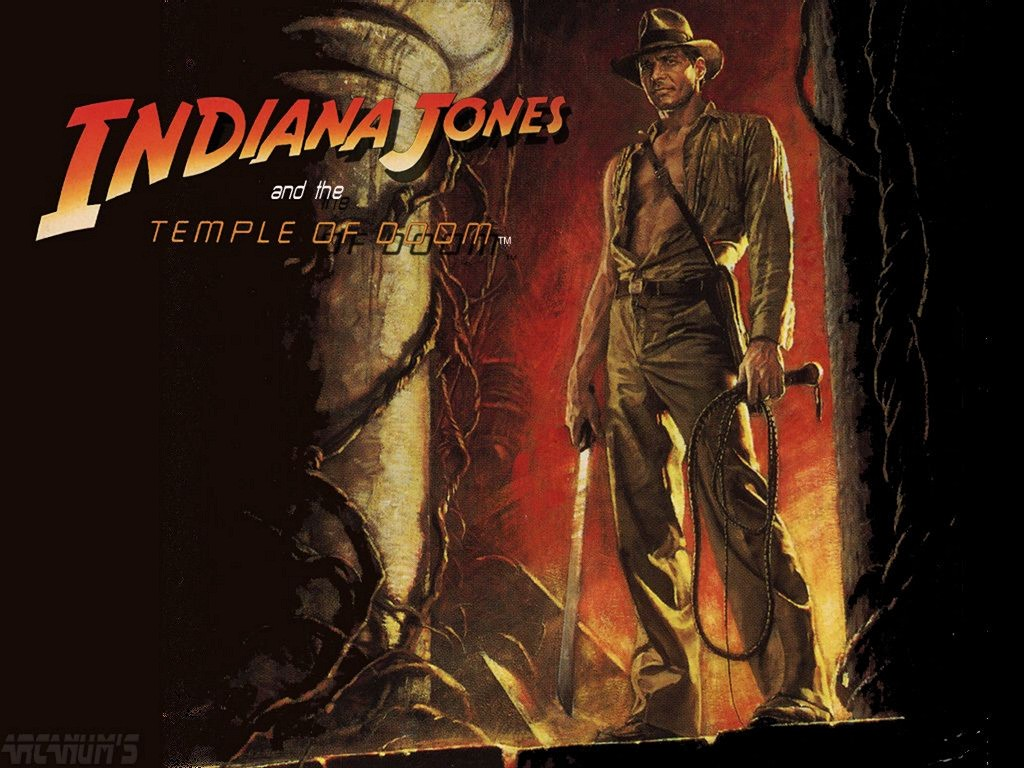 indiana jones adventure wallpaper - photo #23