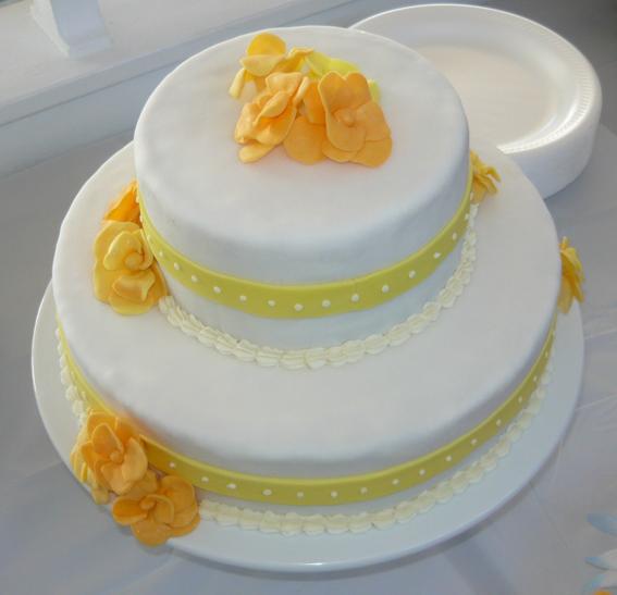 Caro S Cakes Happy 60th Birthday