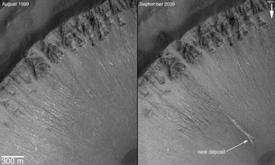 Centauri Montes.jpg