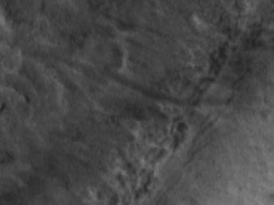 Terra Sirenum 2001.jpg