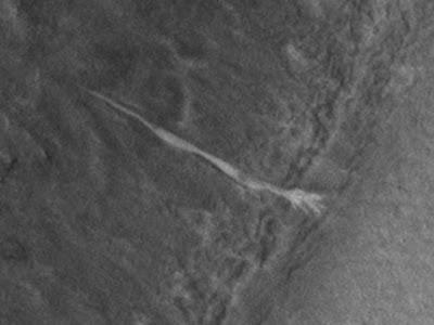 Terra Sirenum 2005.jpg