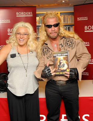 Beth Chapman Weight Loss Before And After - [VIDEO] Chumlee's Best