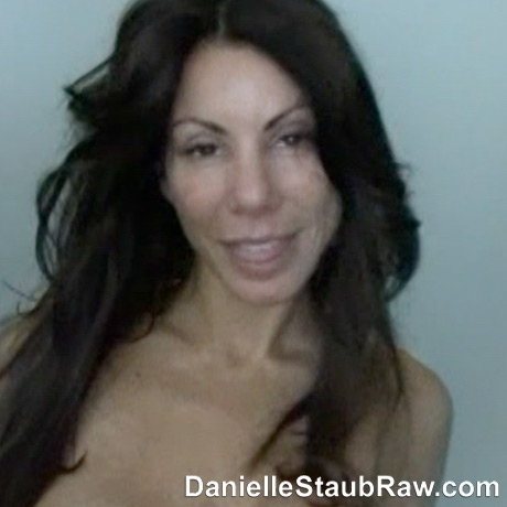 danielle-staub-hustler-talore-pictures-of-couples-pregnant-naked