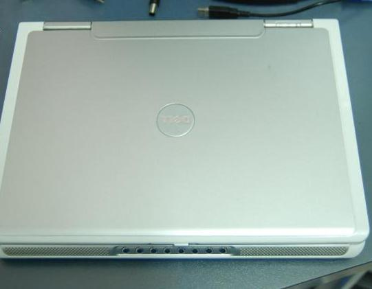 Dell Inspiron 6400 User Manual Download