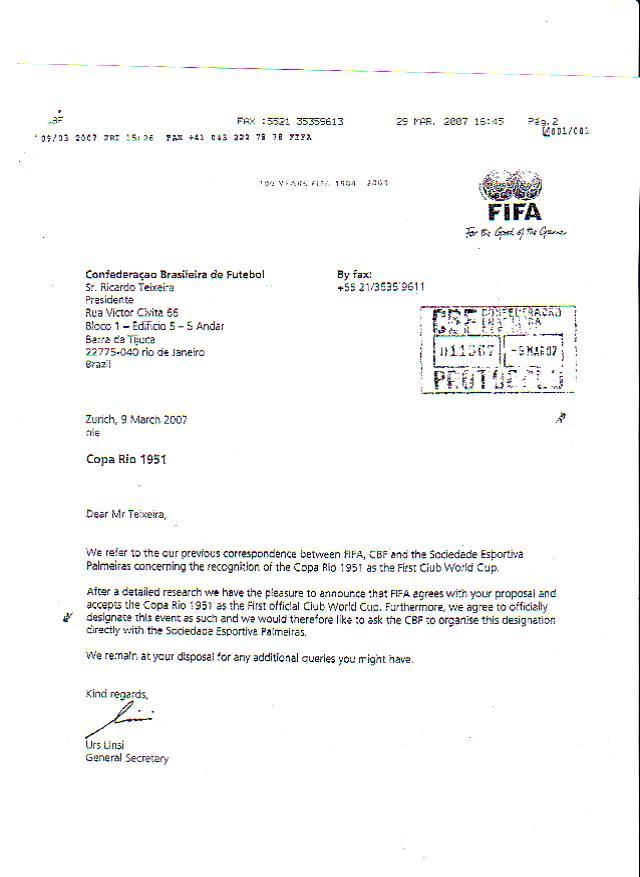 [oficio_fifa.jpg|FIFA]