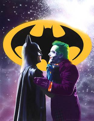 http://bp1.blogger.com/_2otPx0nEs24/RoRbK-uozxI/AAAAAAAAAVw/0M7g_L2KMdY/s400/Batman+Joker+movie.jpg