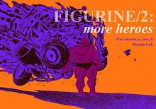 """<a href=""""http://infumo.blog.exibart.com"""">FIGURINE/2</a>"""