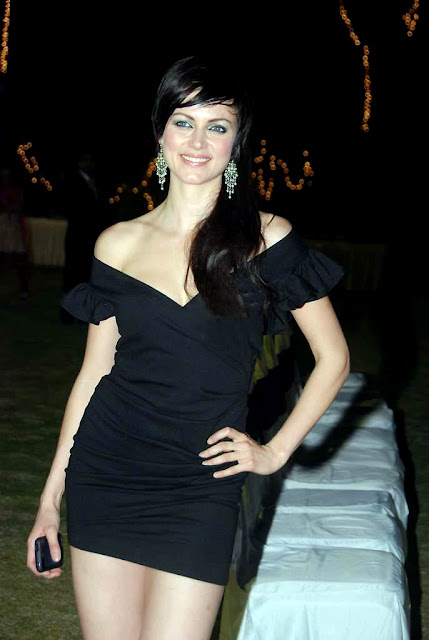 hot celebrities pics-bollywood hot actresses  Yana Gupta looking sex bomb in sexy pics and photos