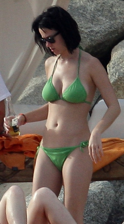 Life Is A Very Precious Blog: Katy Perry Exposed-Her Nude