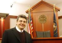 homologação de sentença - advogados especialistas, especializados em