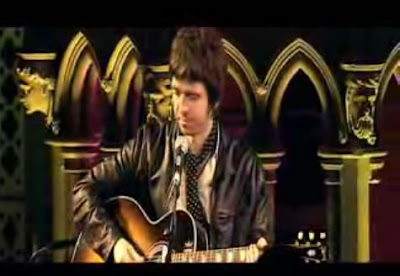 Oasis definitely maybe torrent mp3