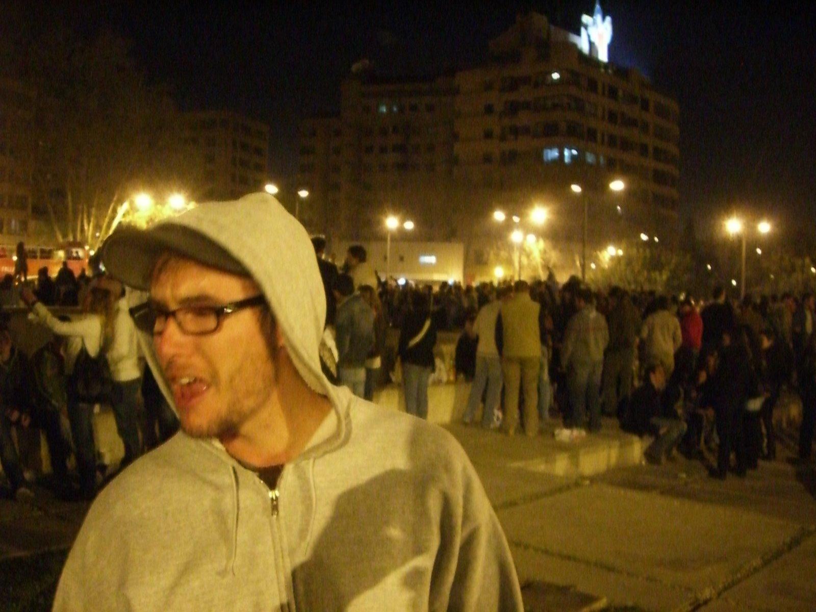[fireworks+crowd.JPG]