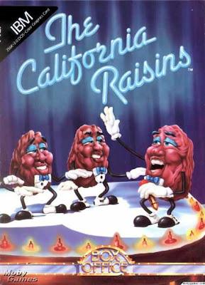 http://1.bp.blogspot.com/_2r6lrKXAJvQ/SJMsunc10RI/AAAAAAAAAbI/c-YLkhGxqq8/s400/california%2Braisins.jpg