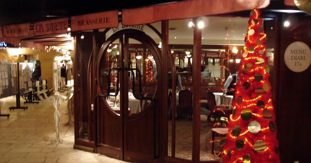 Les Meilleur Restaurant De Andorre La Vieille