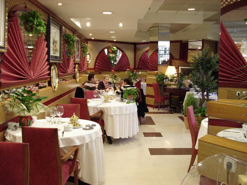 Hotel Escale Cote Sud Ile Roube