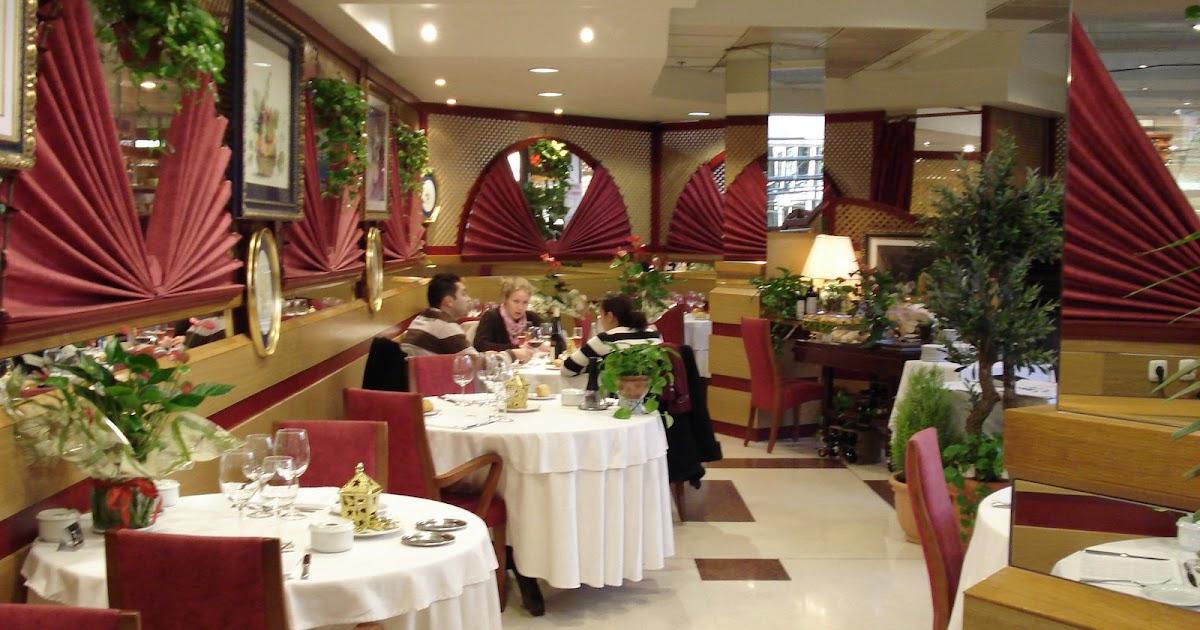 Meilleurs Hotels Restaurants Avec Parking Saint Jacques De Compostelle