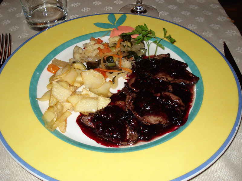 Decoration Cuisine Mot Gourmandise