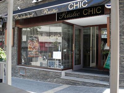 Bon Restaurant Sushis Clichy