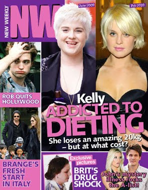 0910 cover inthemag 780131 What a transformation!!