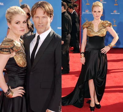 a0f7d00a1efae628 Anna Paquin My Faves of the 2010 Emmys =