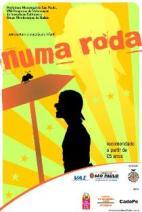 Numa Roda