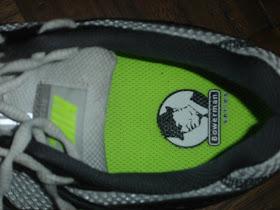 Jet Paiso: Review: Nike and Nike Air Pegasus+ 25