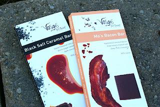 Stonewall Kitchen Bacon Gift Set