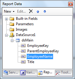 Tips and Tricks for SQL-BI: August 2010