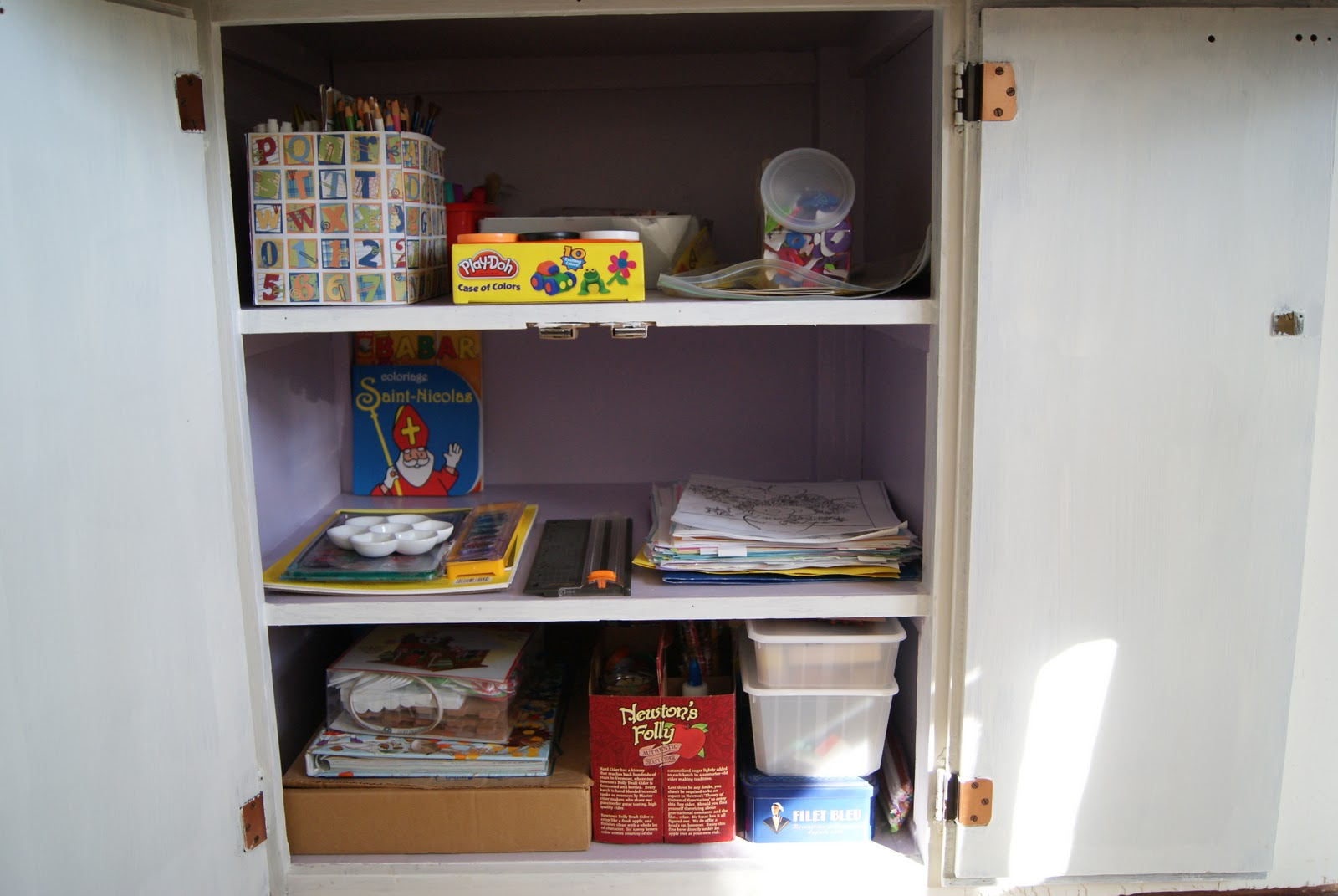 Image Result For Kitchen Craft Baking Supplies