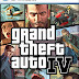 GTA 4 Full 2DVD [Multi5]-