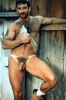 consider, that you hot gay guys sex in shower muscle real hot outdoor sex opinion you