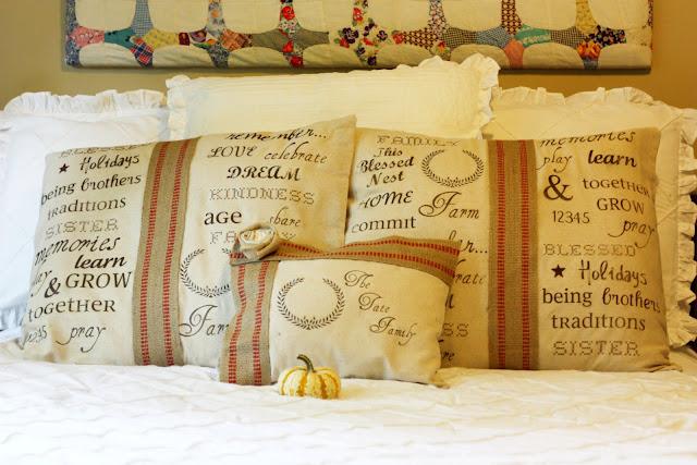 http://1.bp.blogspot.com/_2uFF9x0UJZs/TIm2y5ZC5aI/AAAAAAAAGQk/Lp1r8bk81Gw/s690/pillowclosepumpkin.jpg