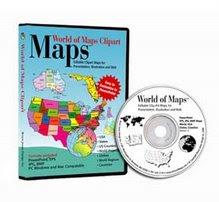"<a href=""http://www.mapsfordesign.com"">World of Maps CD-ROM</a>"