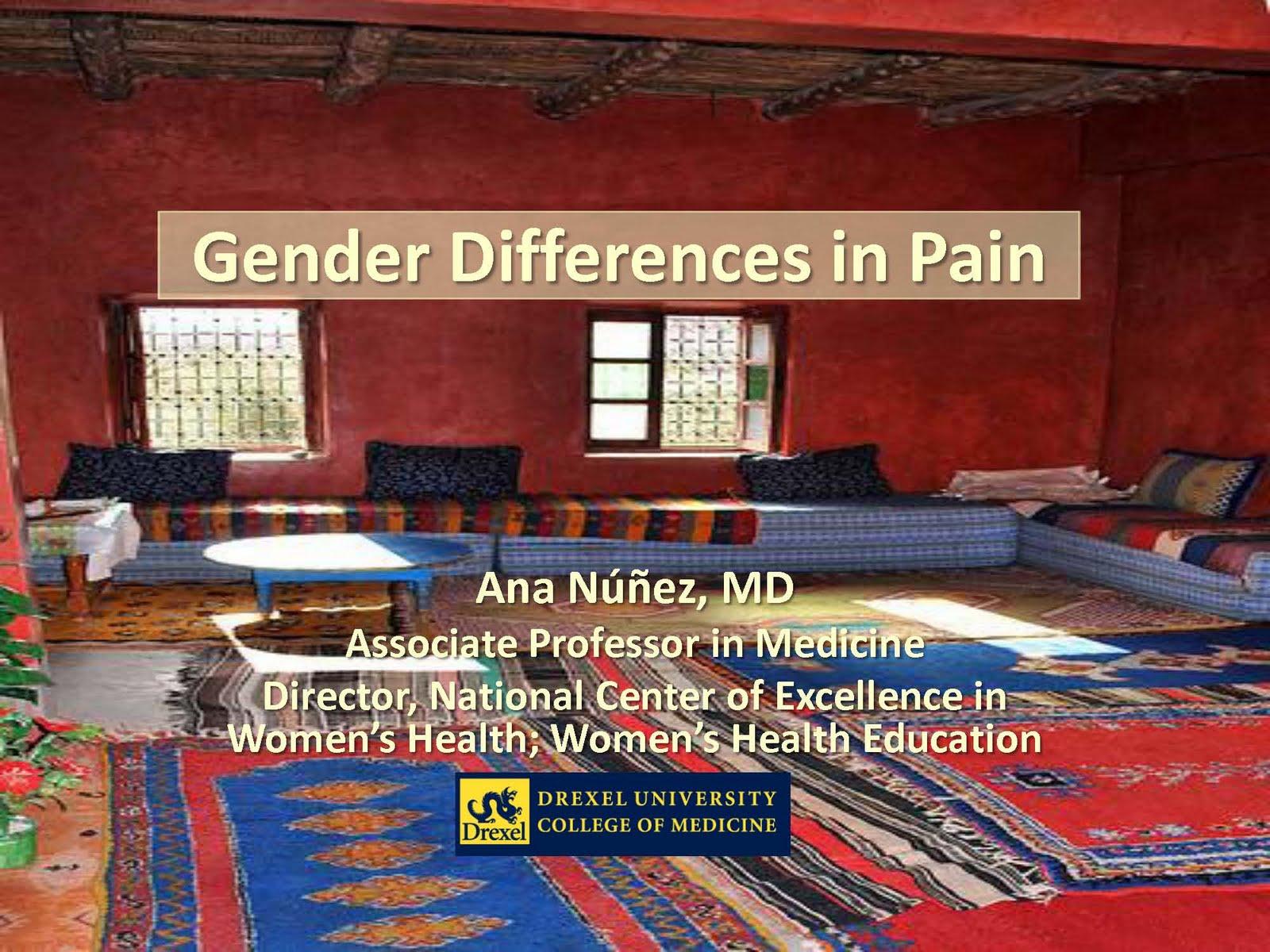 Womens Health Info Site - Womens Health Education -8655