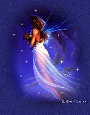 el sueño imposible de todos... ser recordados con sentimientos bonitos