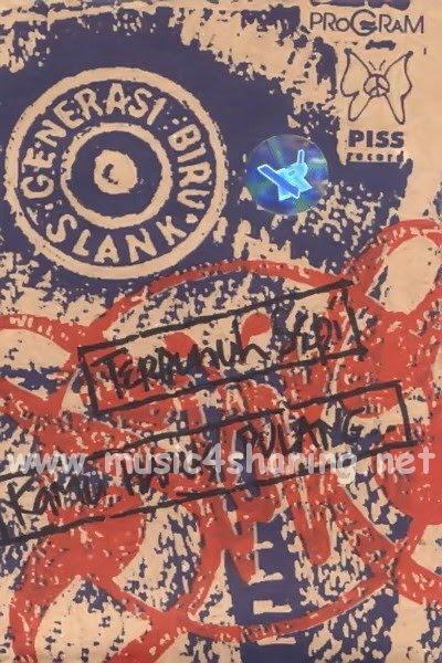 Download album slank   mp3 dan kord.