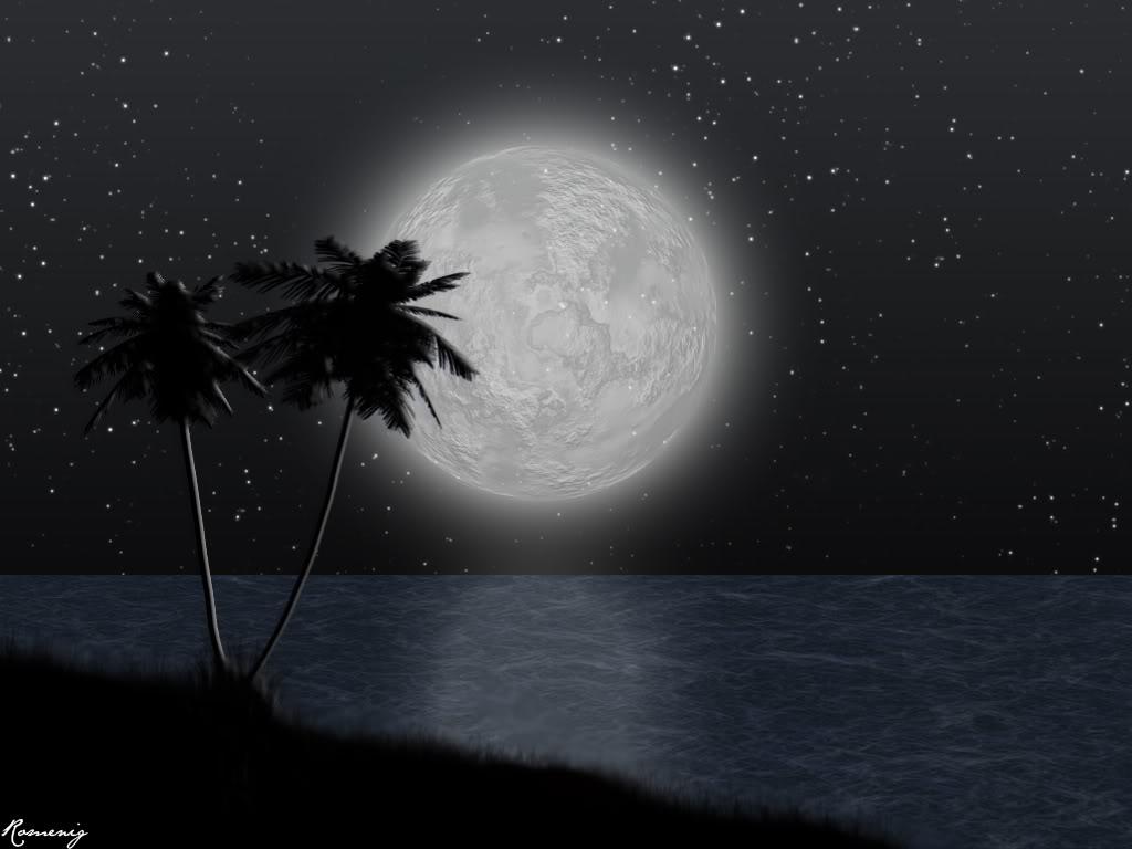 416f03e45af CASA DA FLORESTA  Ritual da Lua Cheia - Esbbats - O Eterno Retorno ...