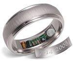 [anillo+recordar.bmp]