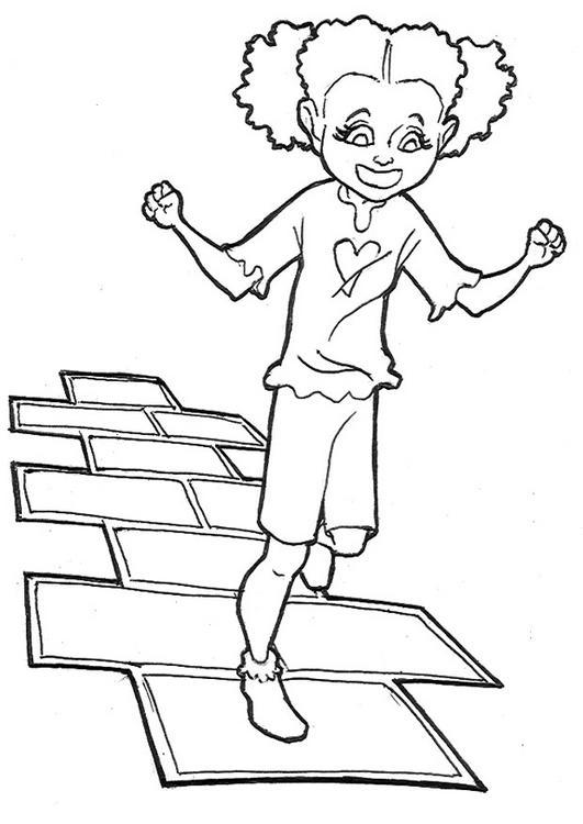 Educación en movimiento: Clase del 4 de Septiembre