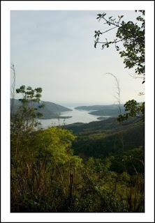imagen Fotos del Parque Nacional Mochima