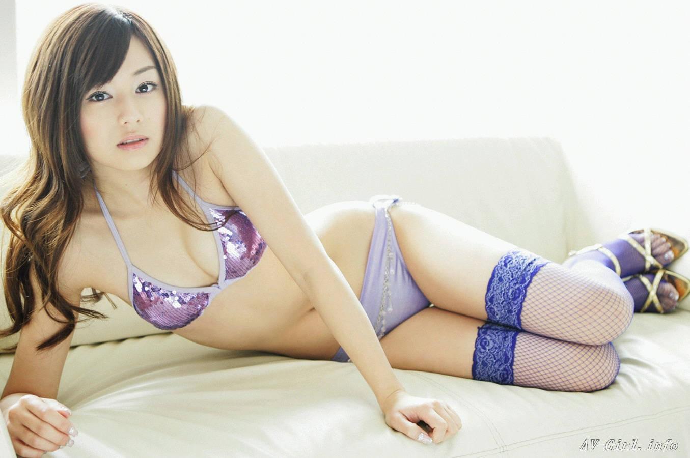 Best Porn Torrent Search Engine
