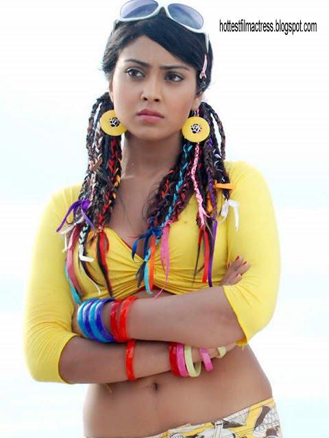 Indian Full Movie Sex