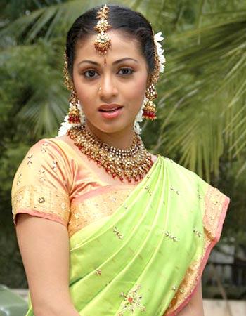 Opinion you sadha tamil actress nude anal photos apologise